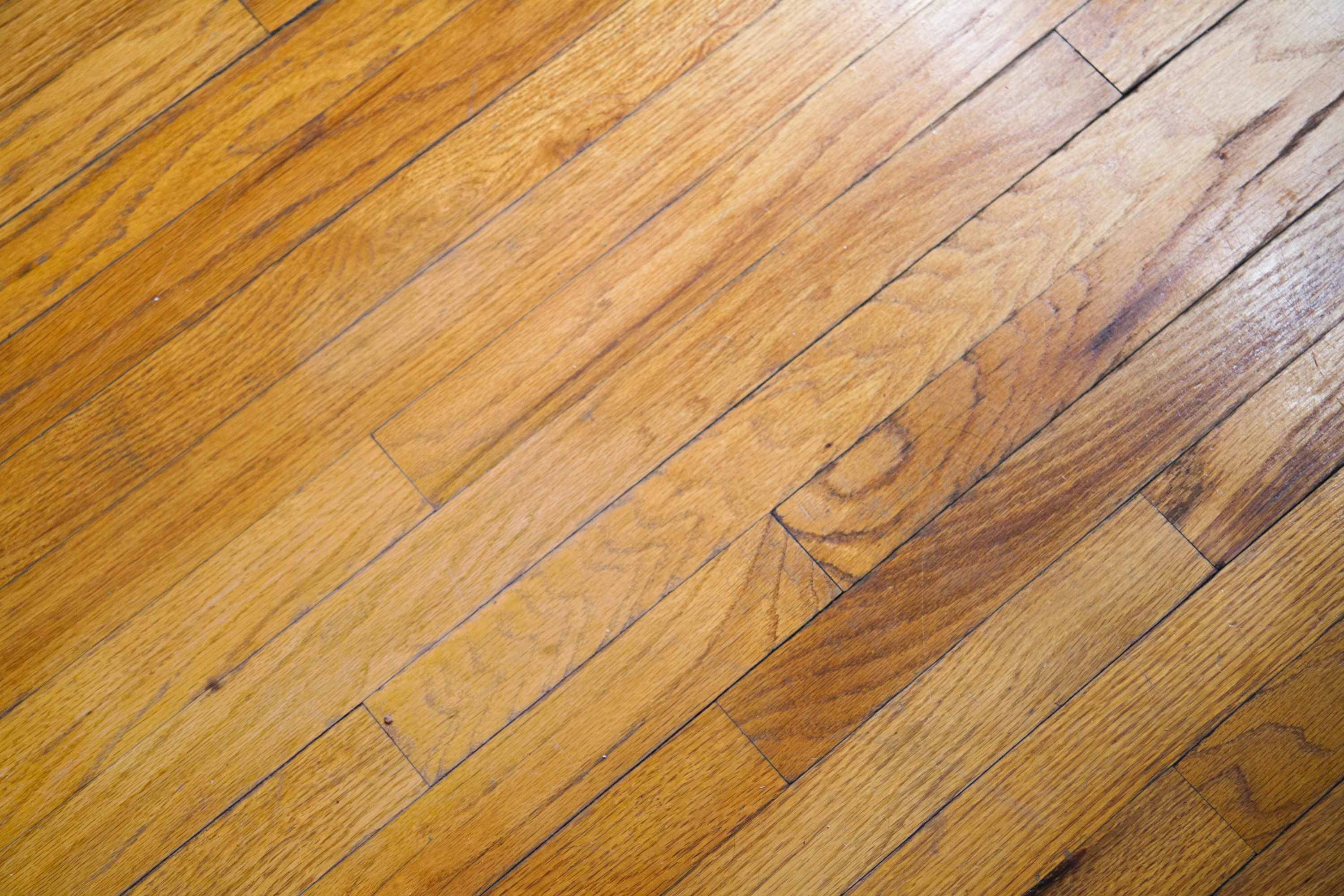 How To Get Up A Cloudy Haze On Hardwood Floors Hunker,Yellow Automotive Paint