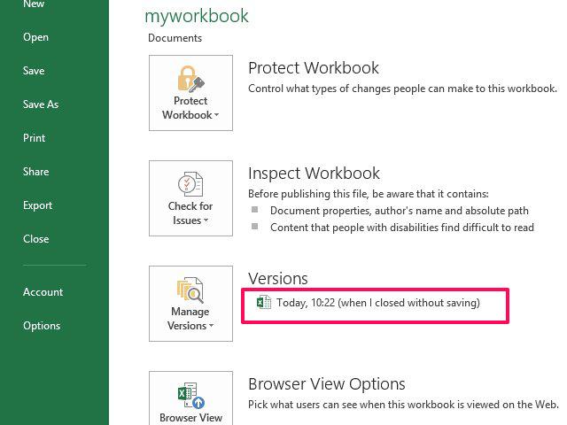 Excel VBA - Save As PDF Files