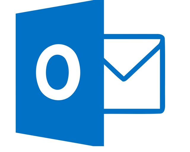 Evernote for Outlook lets you email entire threads to Evernote.