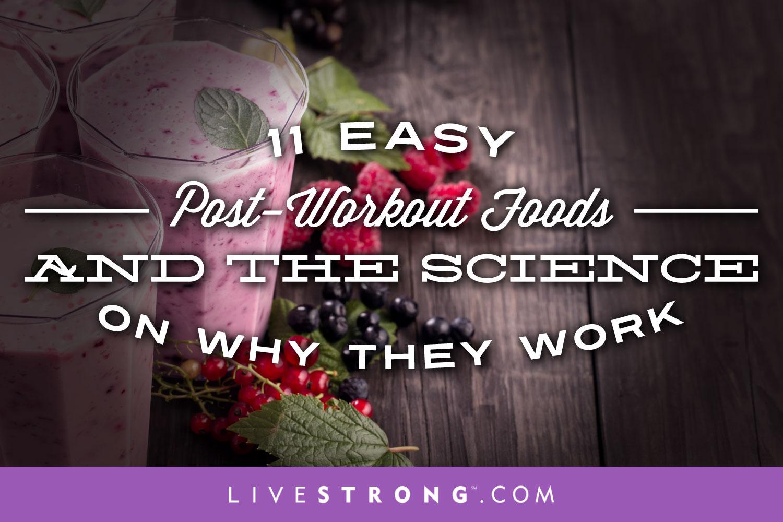 Bodybuilding & Chocolate Milk | LIVESTRONG.COM