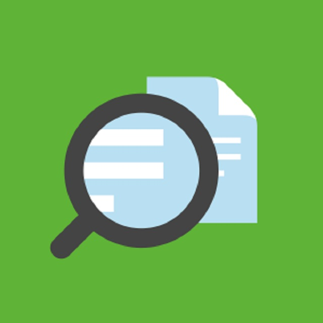 You can search notes by a number of methods in Evernote.