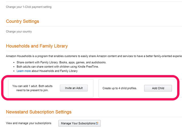 amazon ebooks runterladen ohne kindle