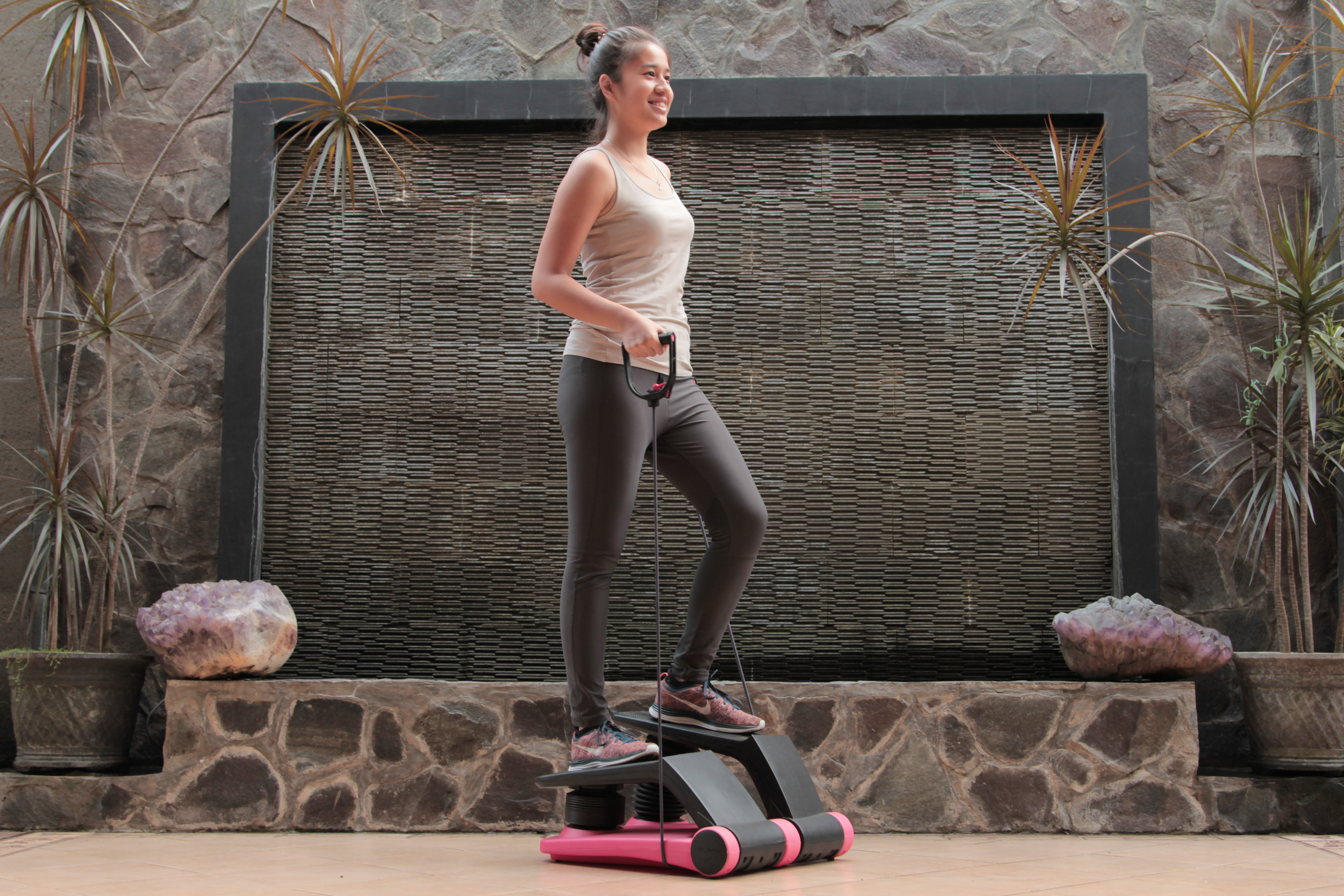 Exercises For Bulging Disk  U0026 Sciatic Nerve Inflammation