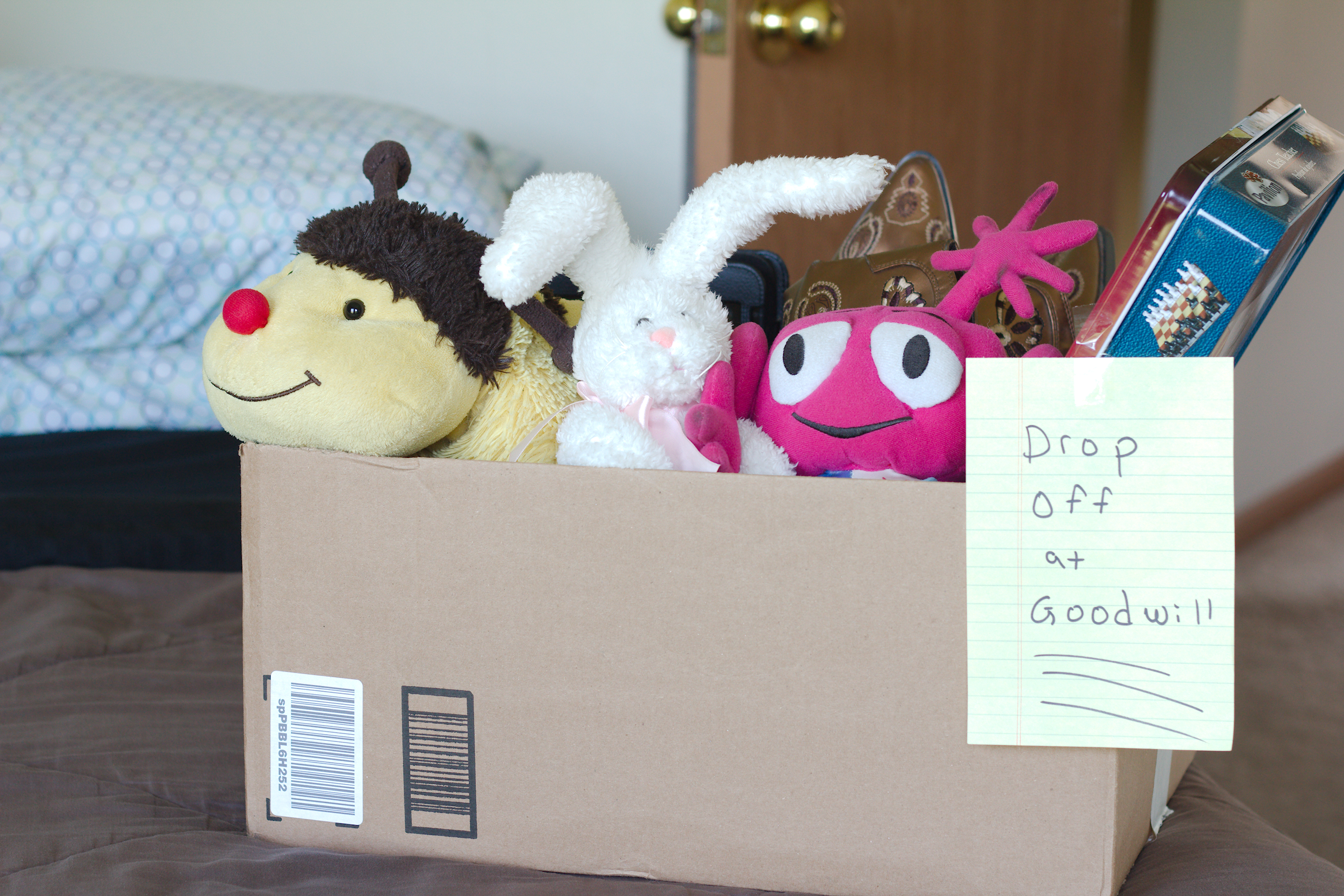 How To Donate To Goodwill | Our Everyday Life Wallpaper · Does Goodwill  Pickup Furniture ...