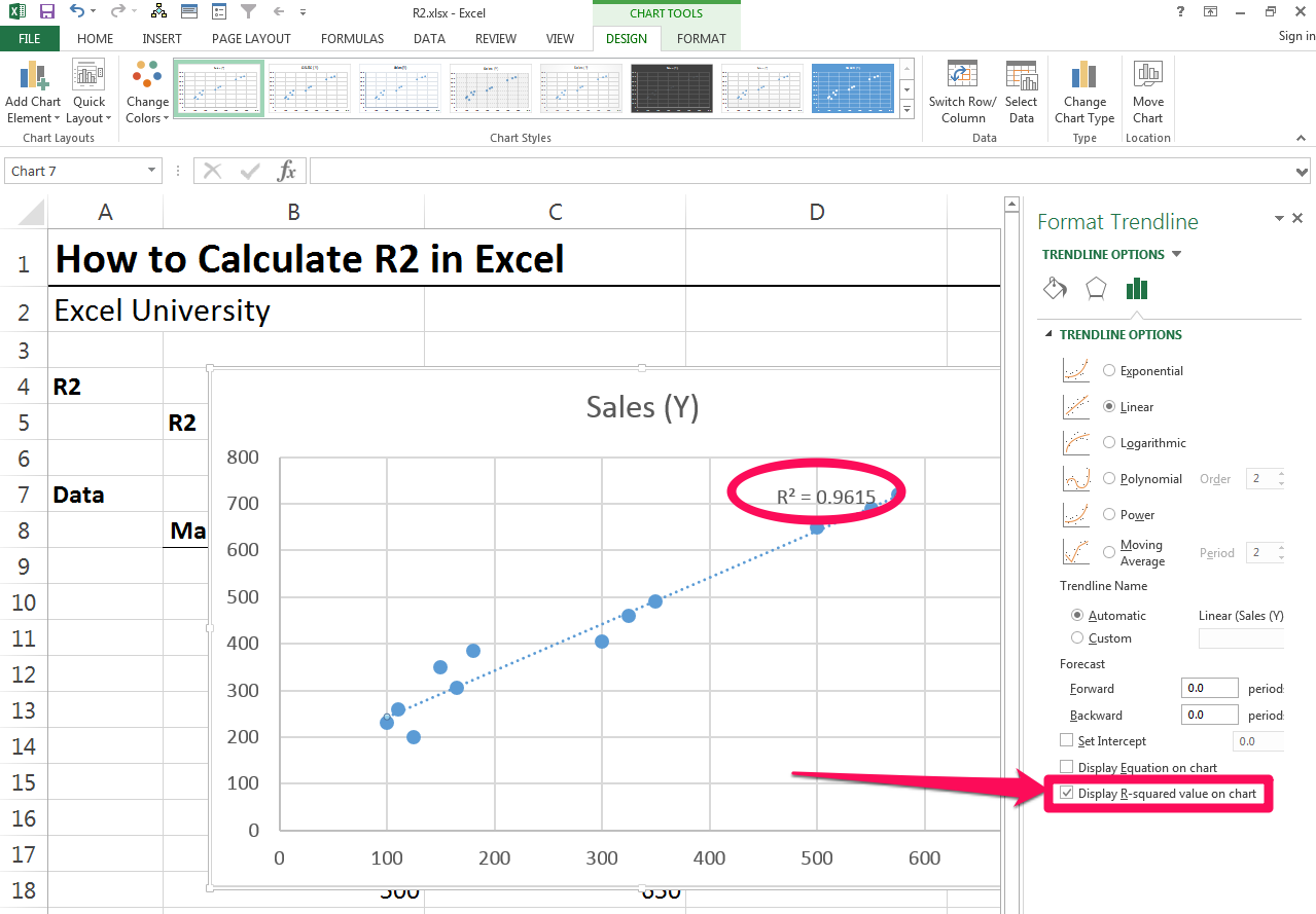 how to use excel to find the bin value
