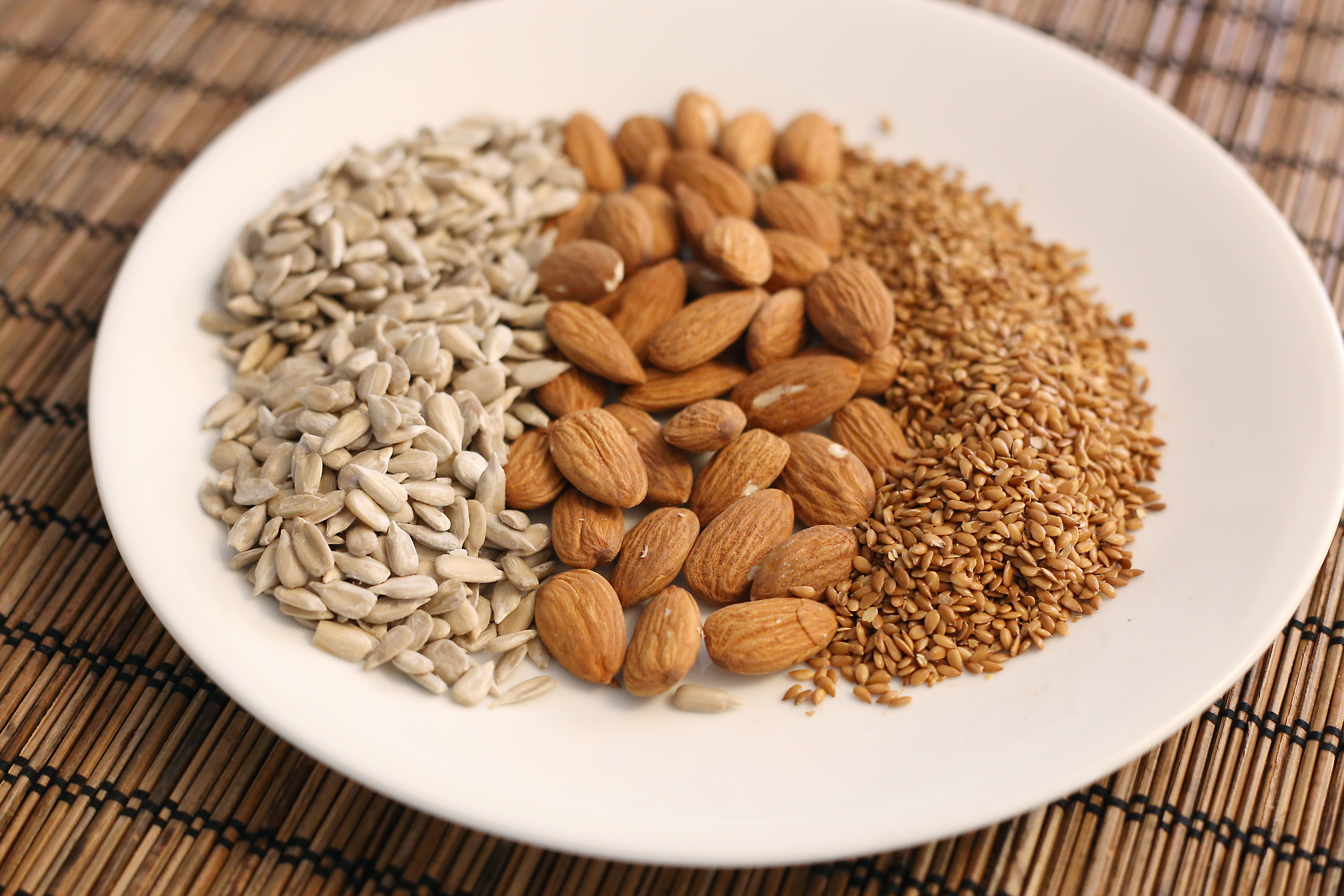 Indian vegetarian diet for gestational diabetes livestrong forumfinder Image collections