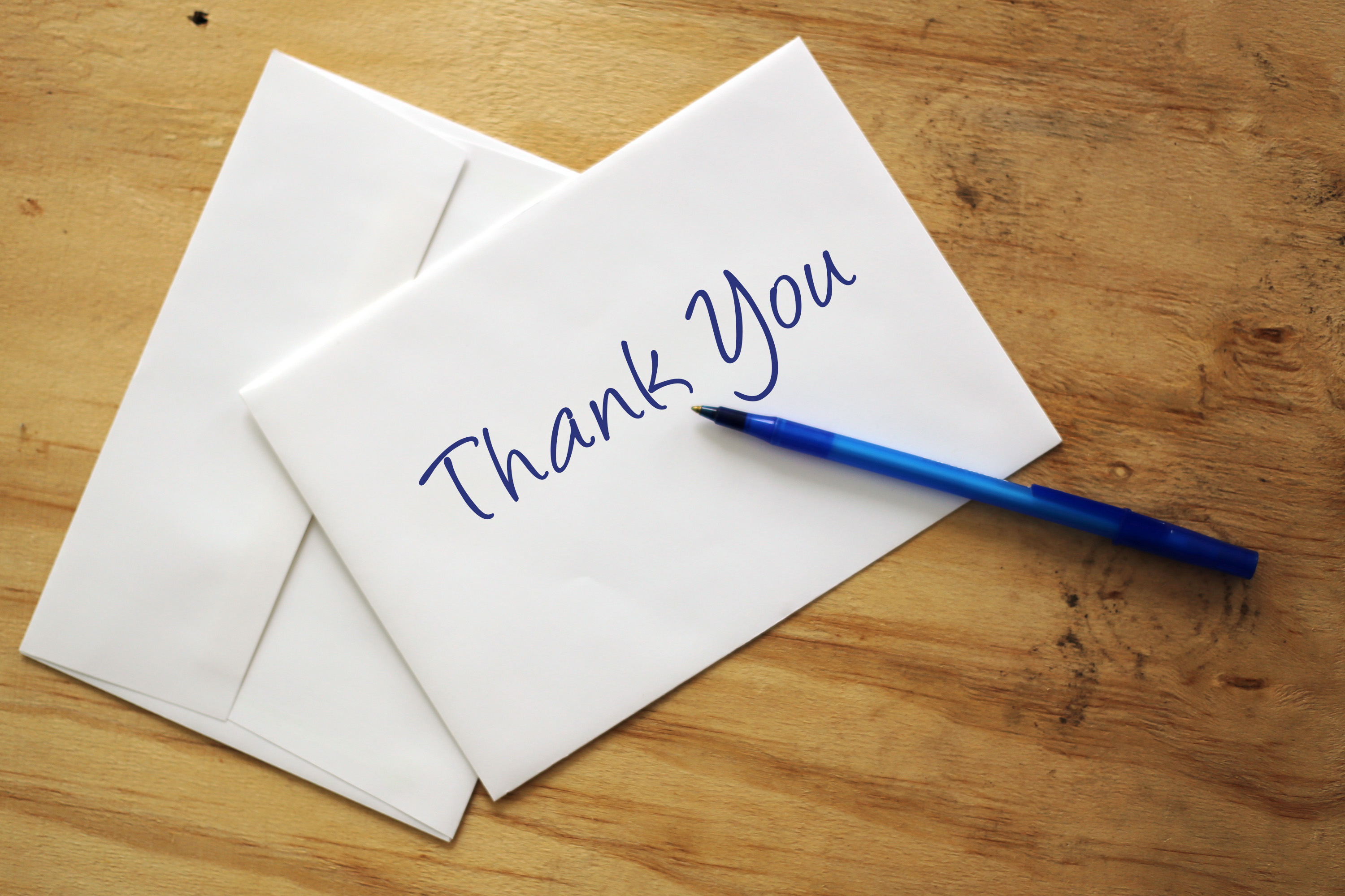 how to write a thank you note to a boss for a bonus