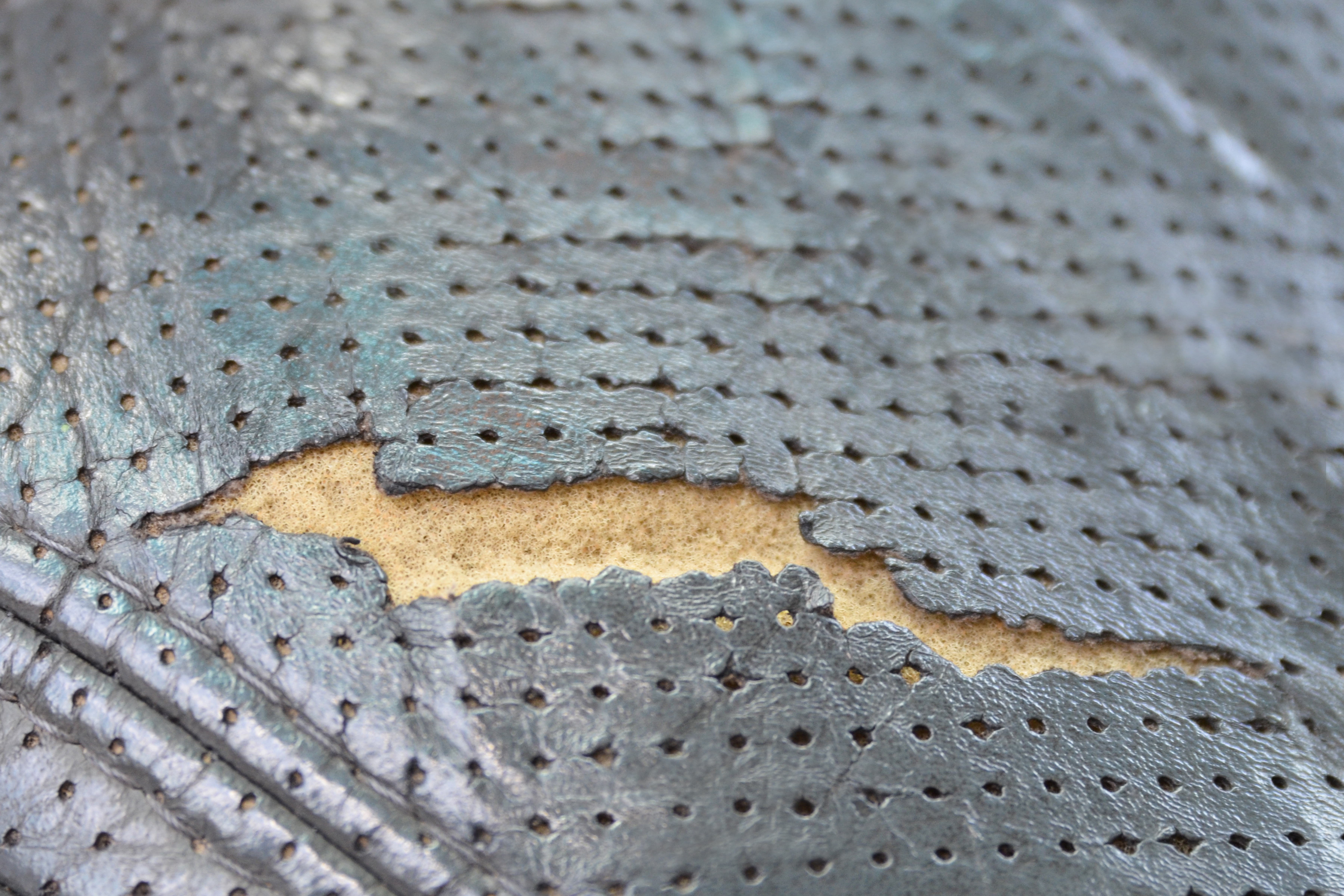 Sensational How To Fix A Burn Hole In A Car Seat Or Carpet It Still Runs Download Free Architecture Designs Scobabritishbridgeorg