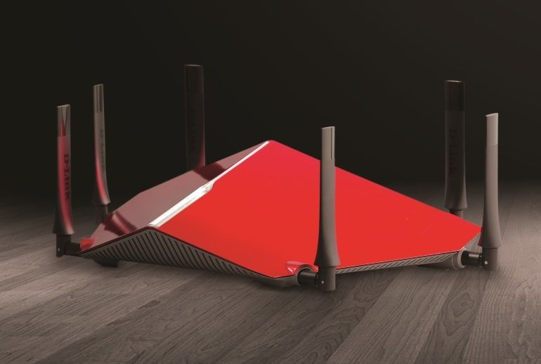 bImprove Your Home's Wi-Fi Signal With These Router Tips