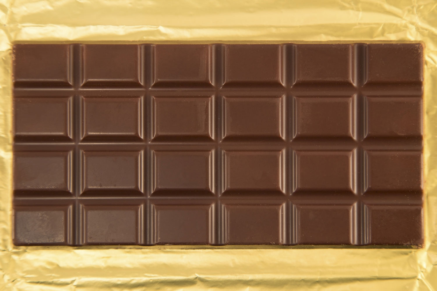 Does Chocolate Give You Energy? | LIVESTRONG.COM