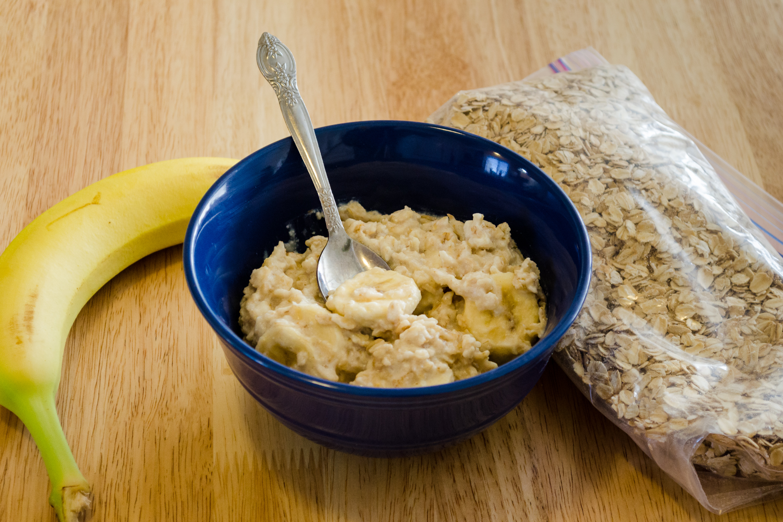 Oatmeal flakes are harm and good. How to cook oatmeal porridge