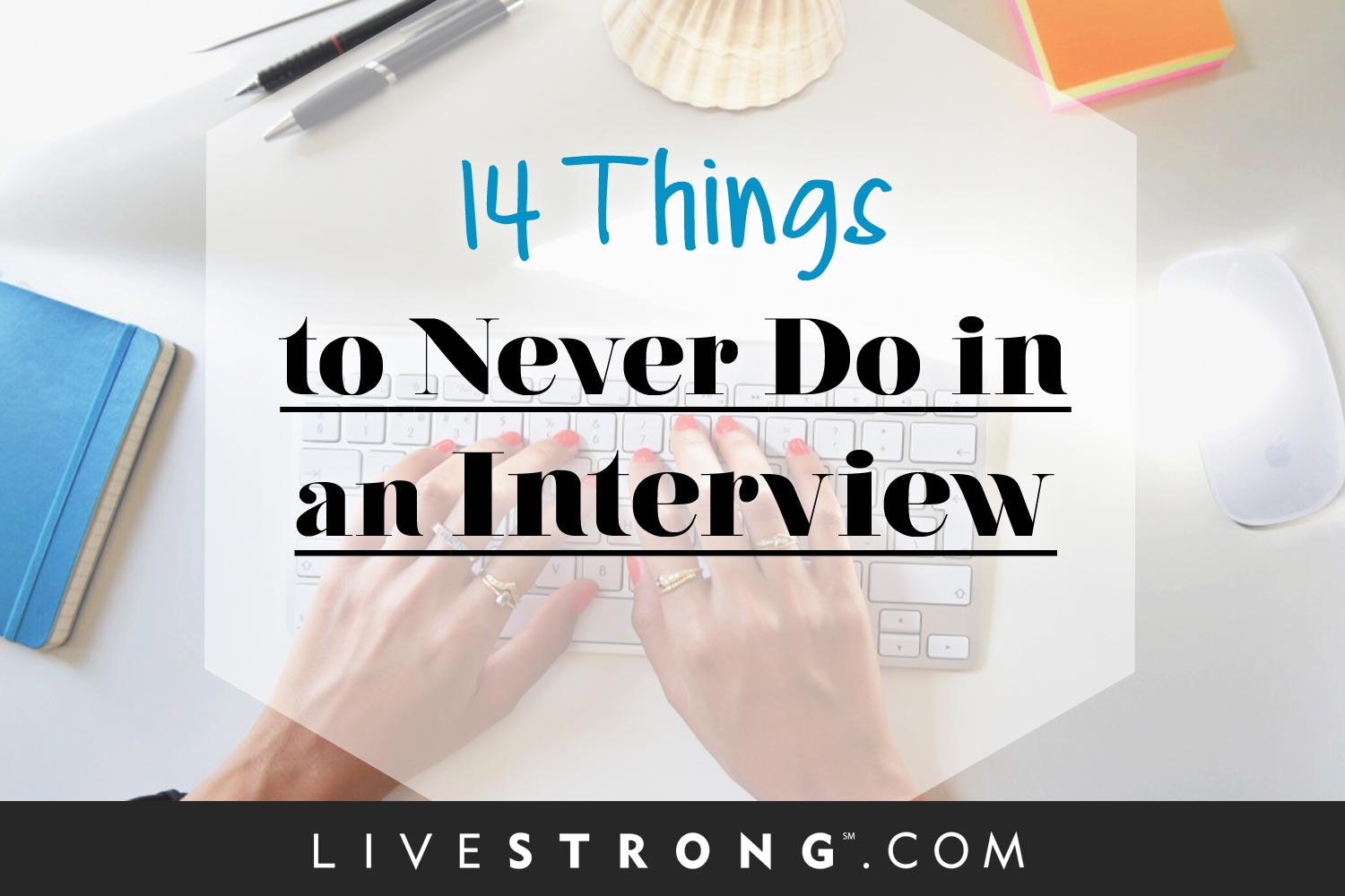 how to do a good interview