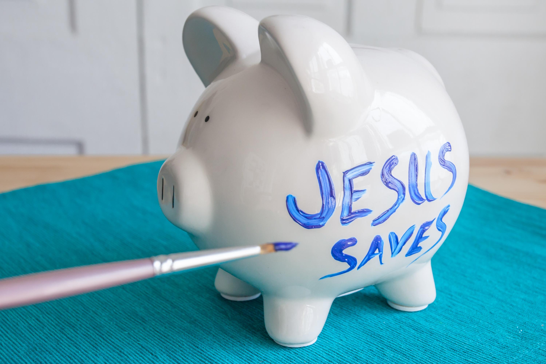 Birthday Gift Ideas For Pastor