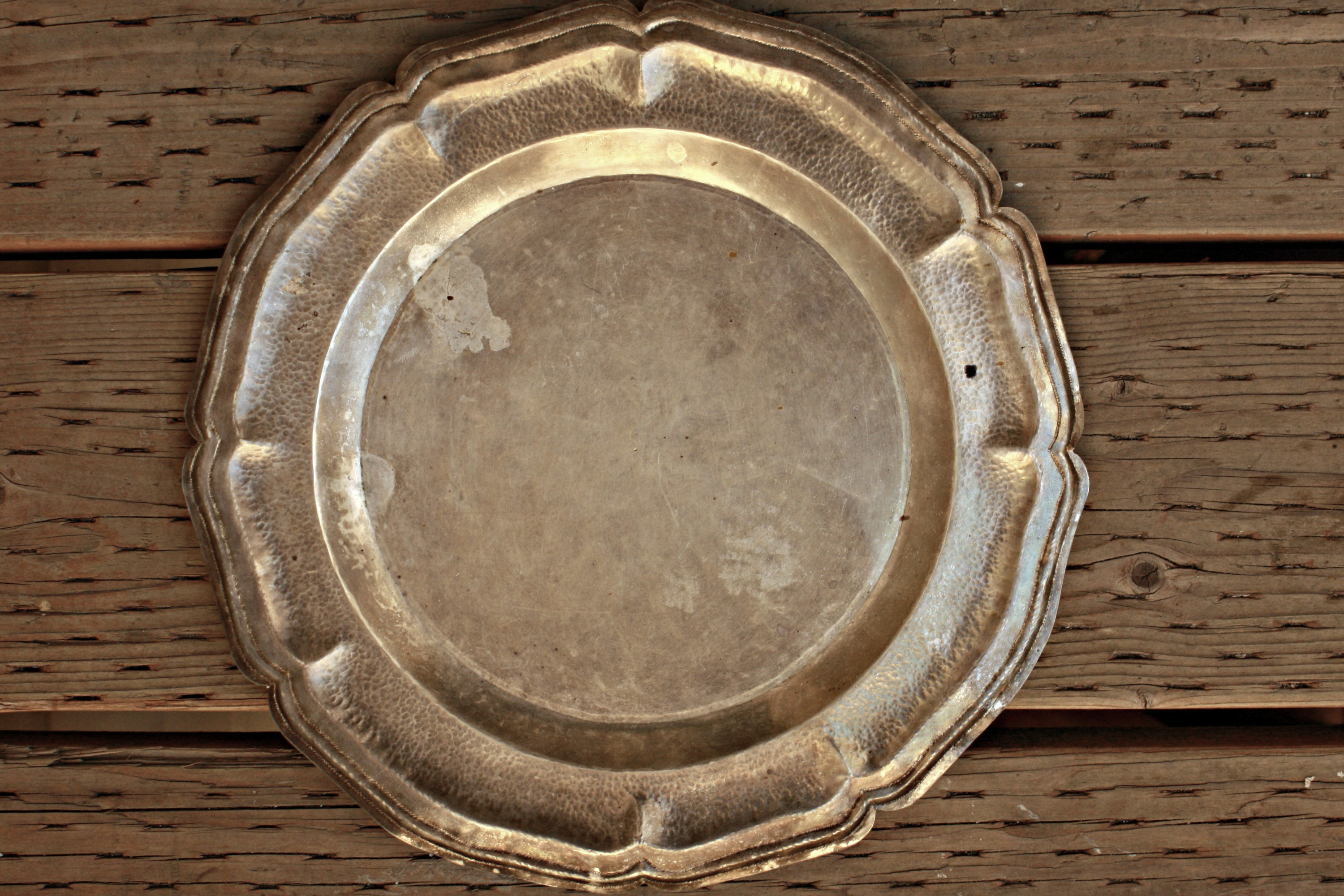 An All Natural Way To Clean Tarnished Silver Home Guides