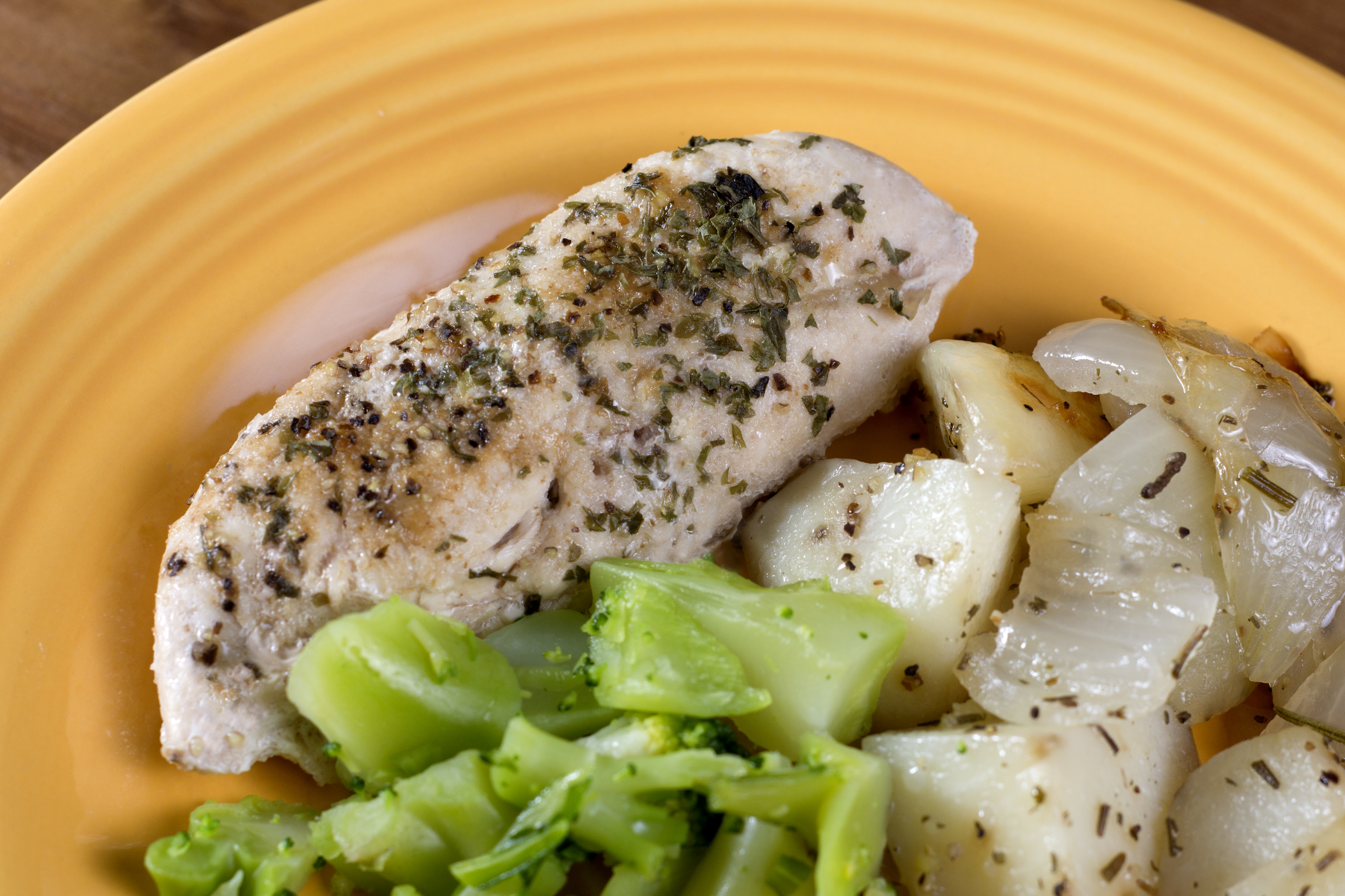 how to cook chicken tenderloins oven