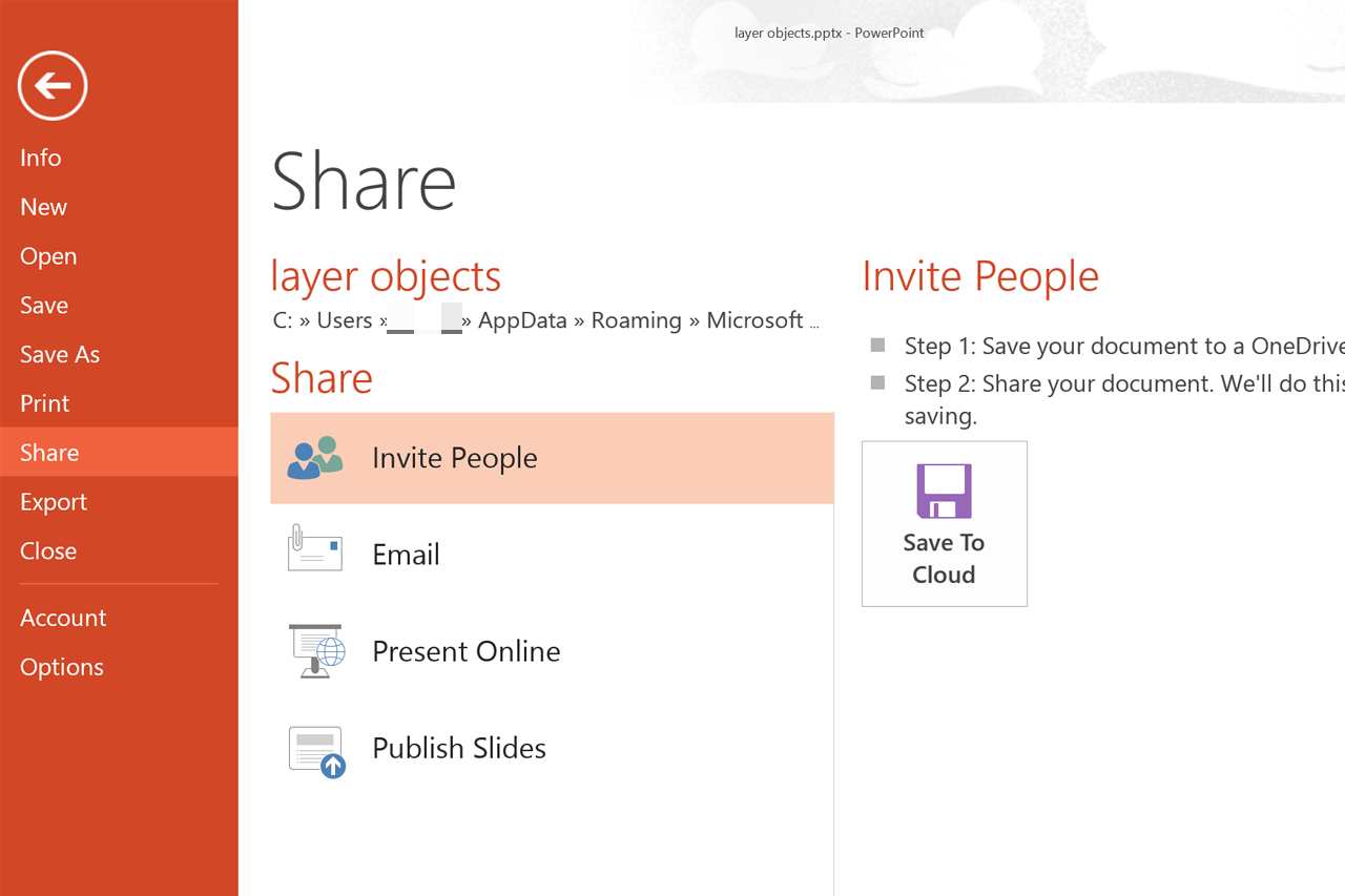 How facebook email and yahoomail become one?