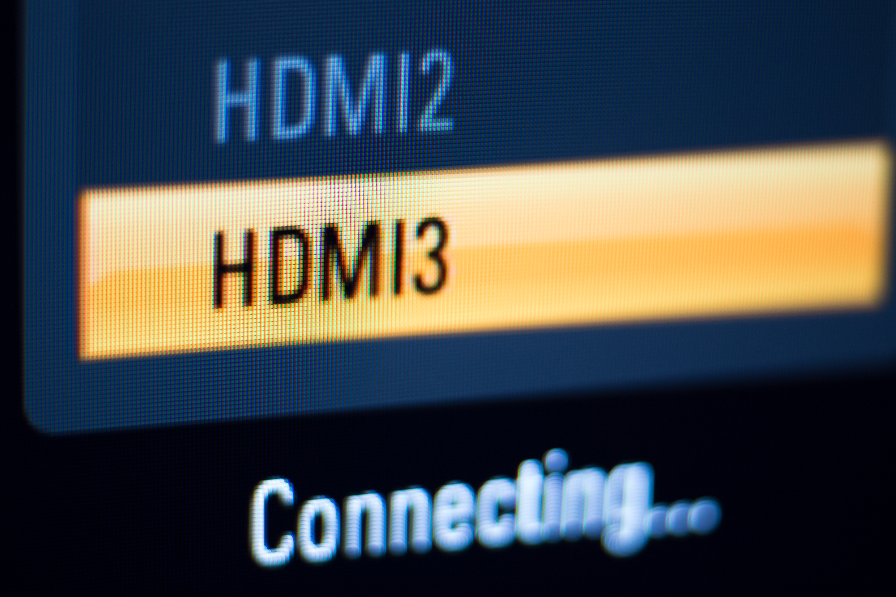 how to connect windows laptop to tv with hdmi
