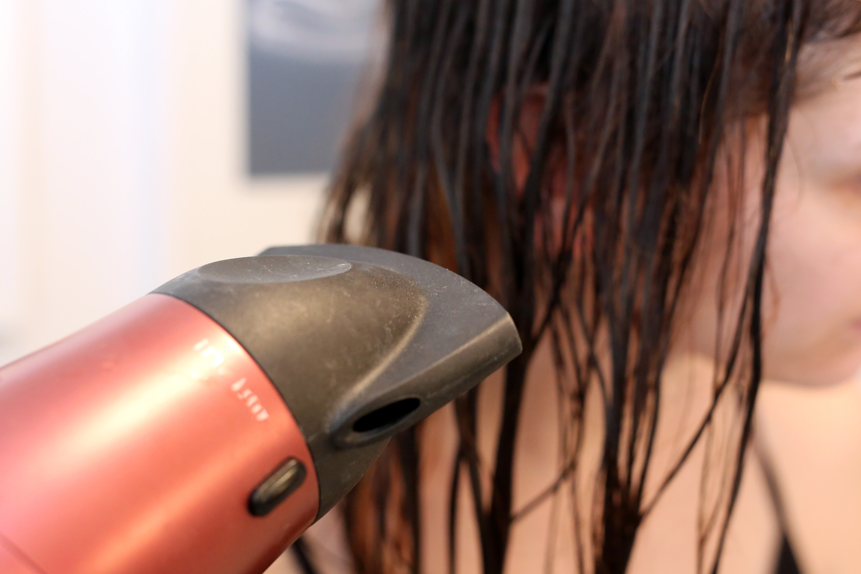 Natural Shampoos That Remove Chlorine