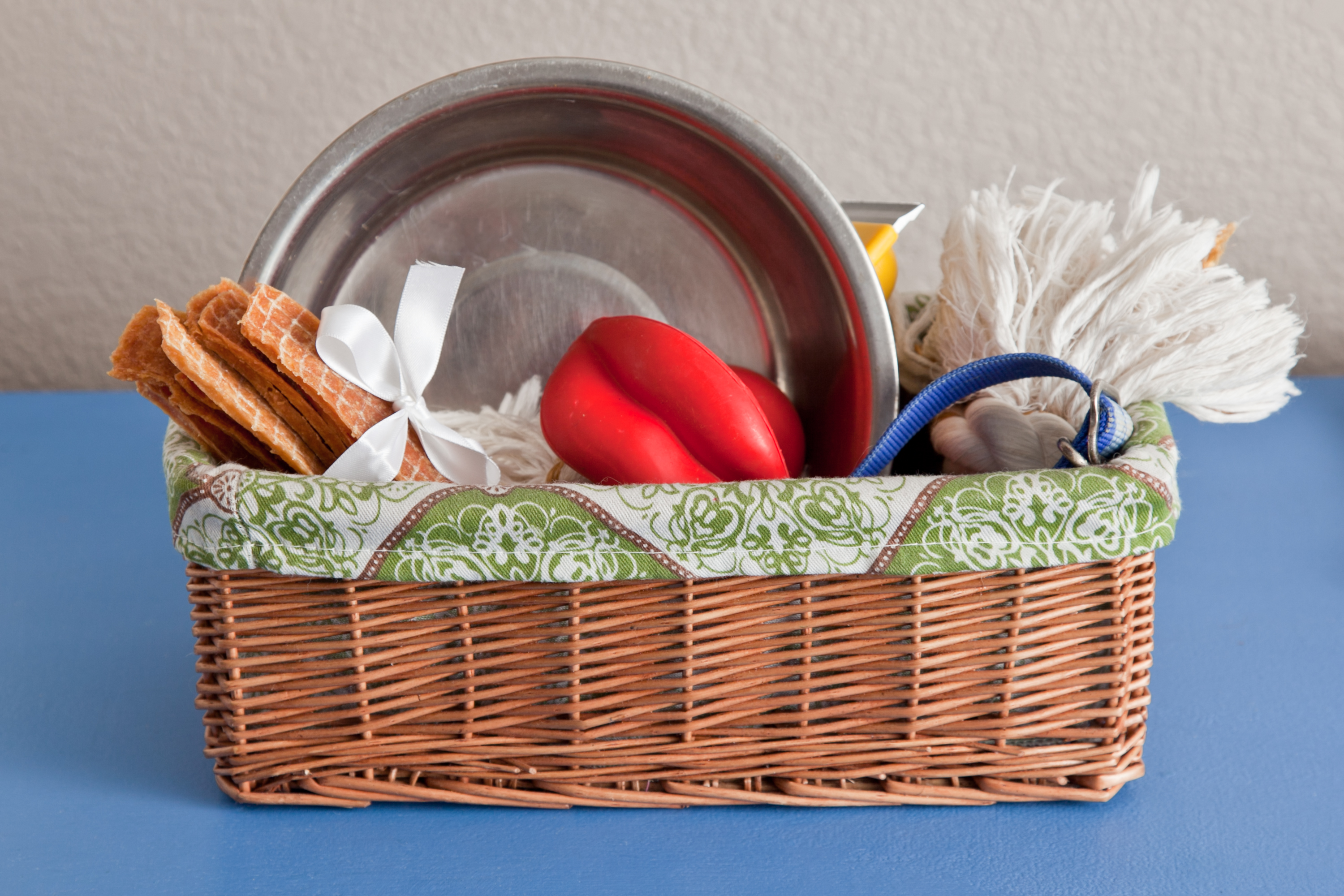 Silent Auction Basket Ideas Our Everyday Life