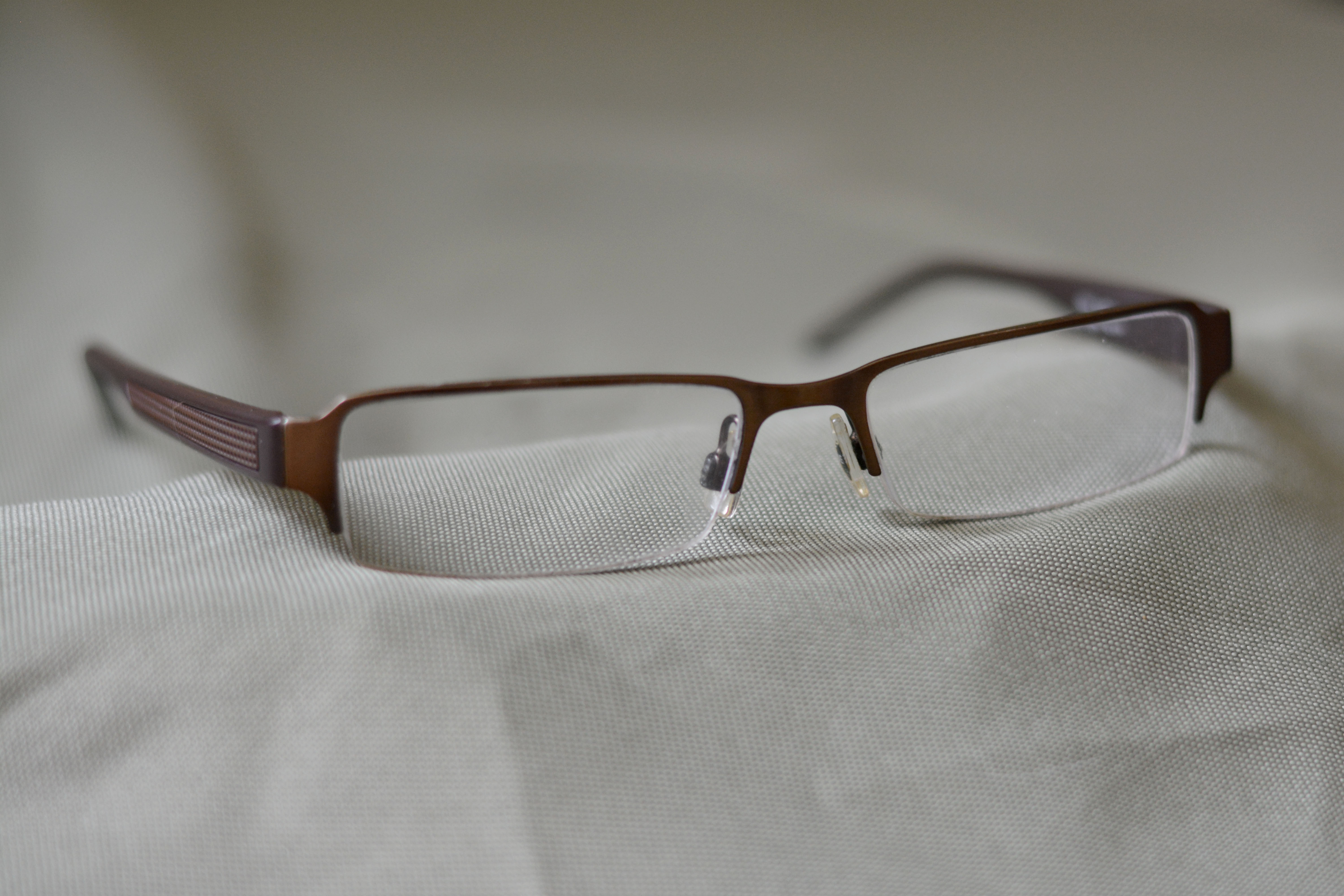 Types of Eye Glasses for Someone Nearsighted LIVESTRONG.COM