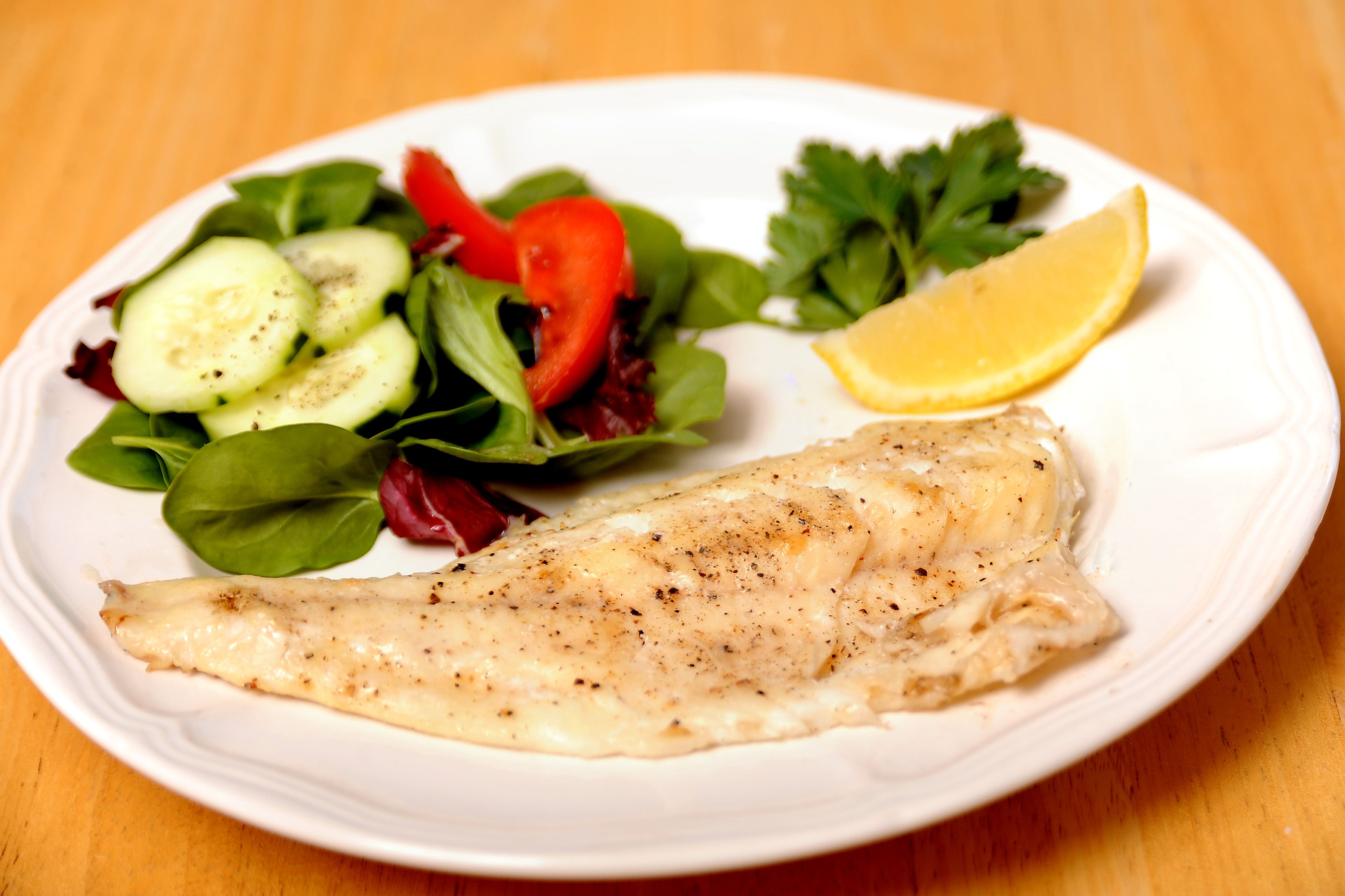 How to cook walleye fillets for Walleye fish recipes