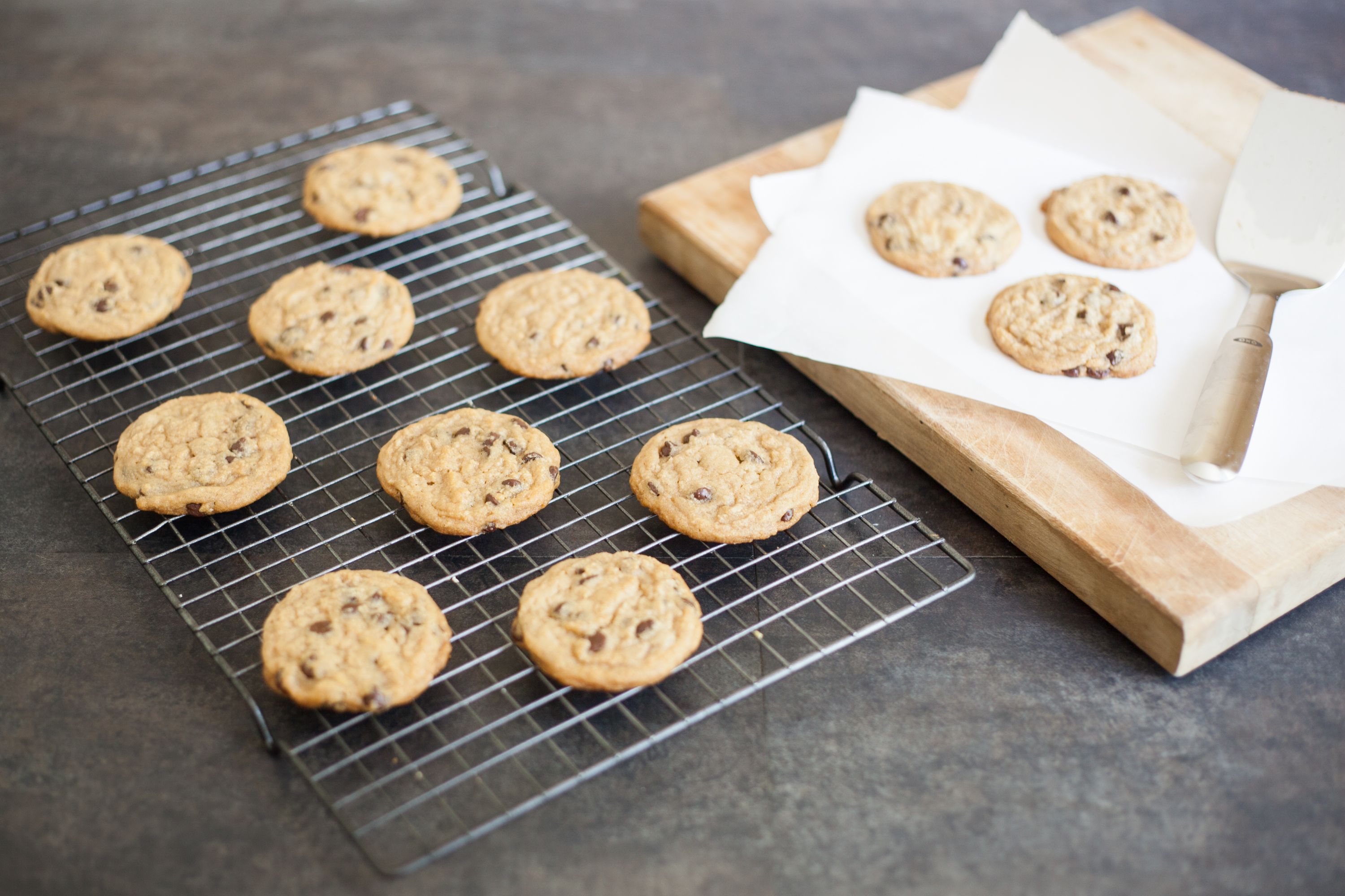 What Are The Differences Between Cut Out Drop Cookies Leaftv