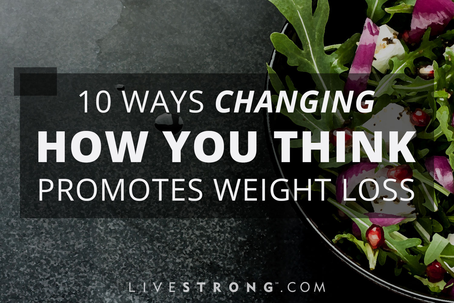 Bodymate herbal loss product weight - 10 Ways Changing How You Think Promotes Weight Loss