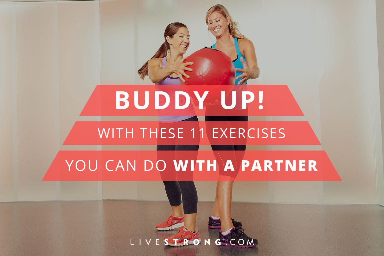 exercise addiction essay