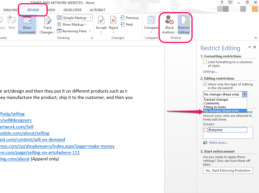 how to open pdf in word to edit