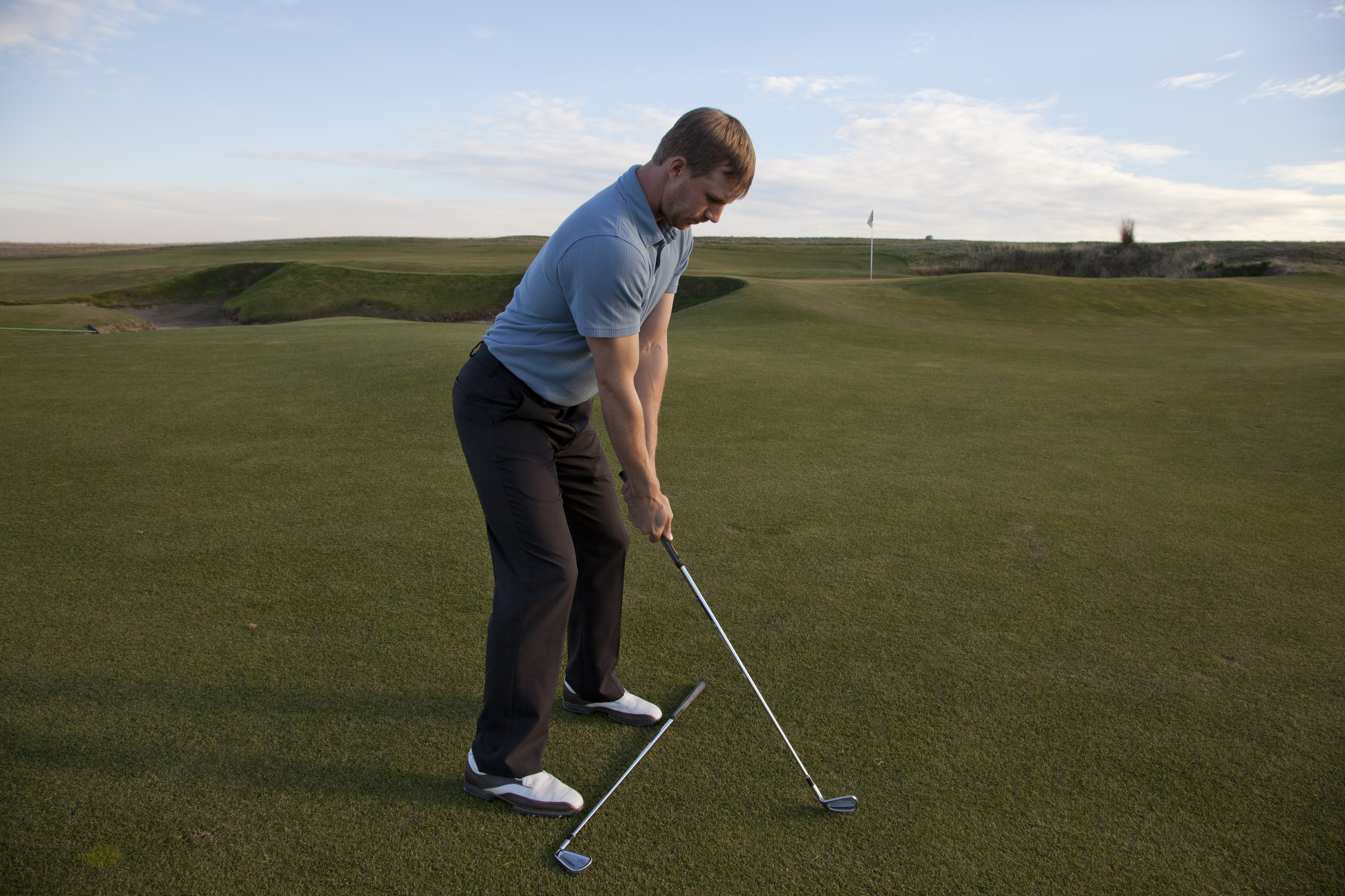 The 8 Best Golf Training Aids of 2019 - tripsavvy.com