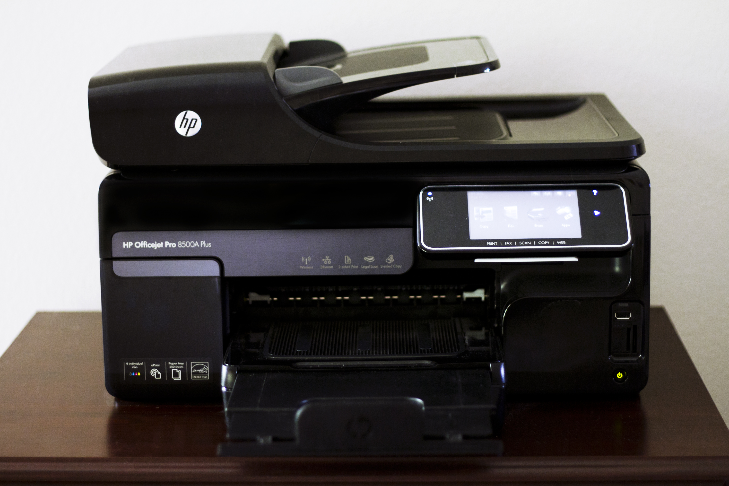 Single Function Printers - store.hp.com