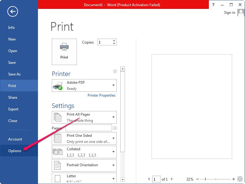 php pdf to image converter