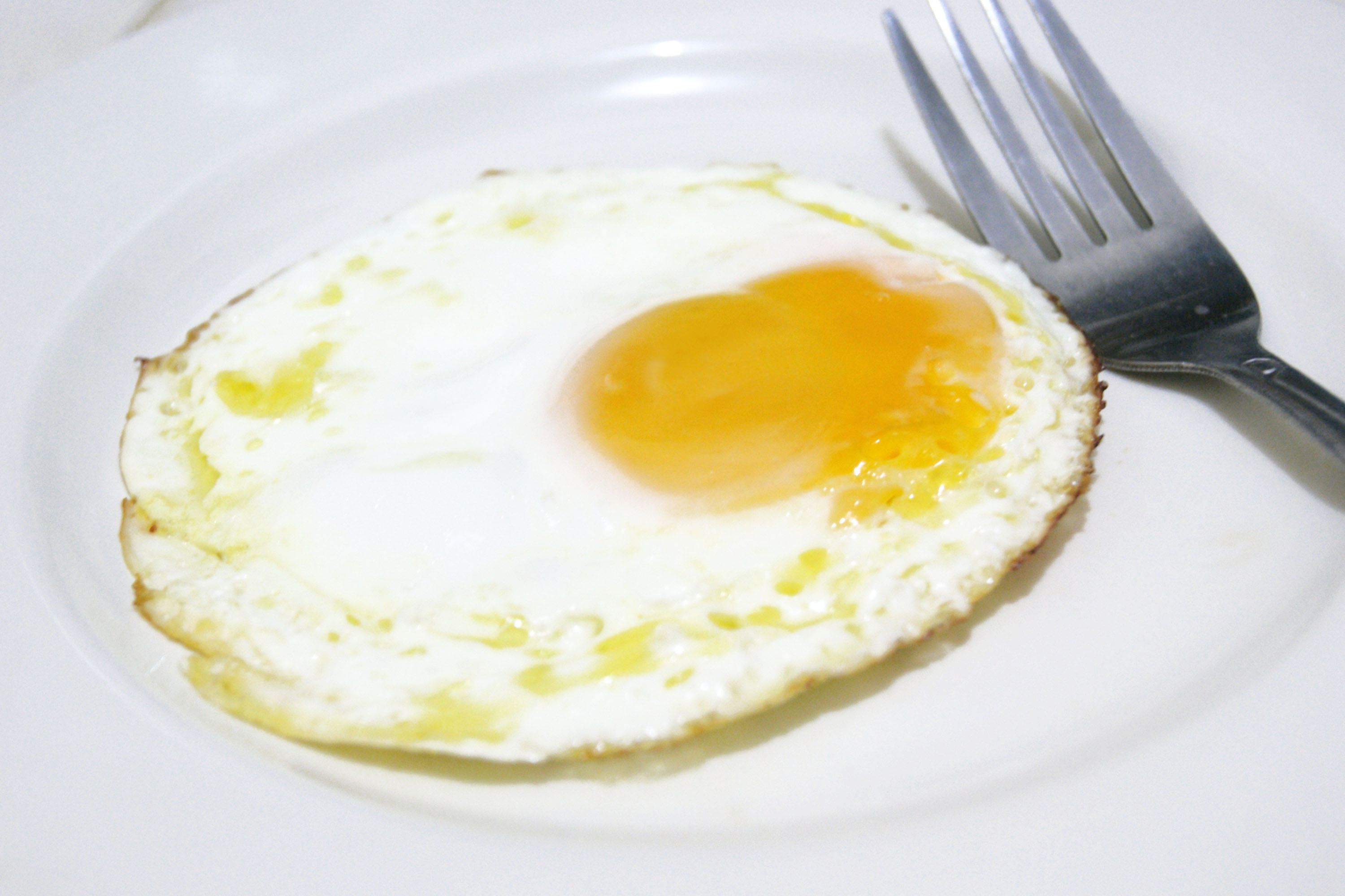 Forum on this topic: How to Make over Medium Eggs, how-to-make-over-medium-eggs/