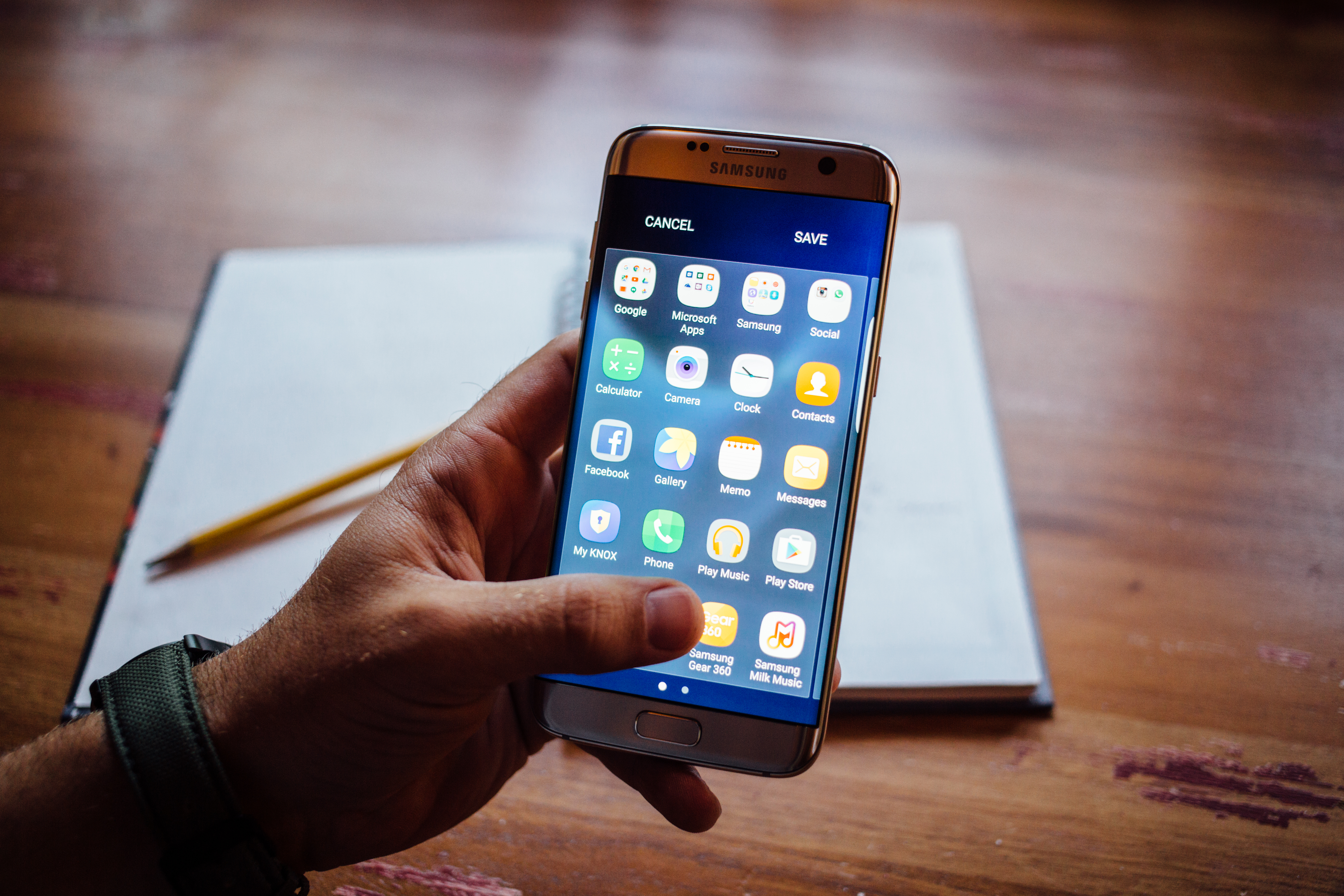 Galaxy note 7 official image gallery feast your eyes on samsung - Galaxy Note 7 Official Image Gallery Feast Your Eyes On Samsung 74