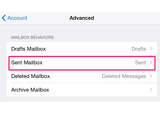 how to change your itunes email on ipad