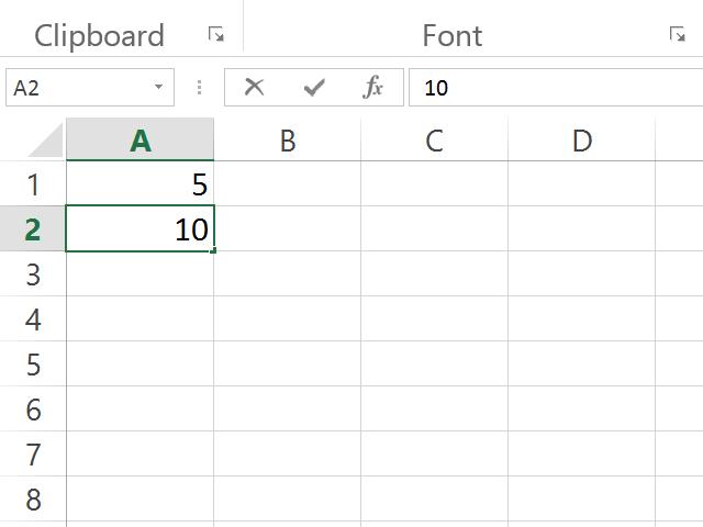 Worksheet #612792: Create Subtraction Worksheets – Subtraction ...