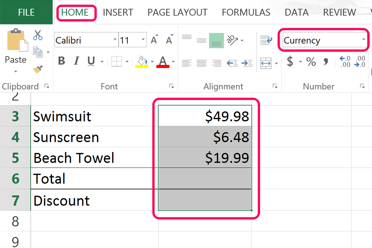 jquery how to use percentages in calculations