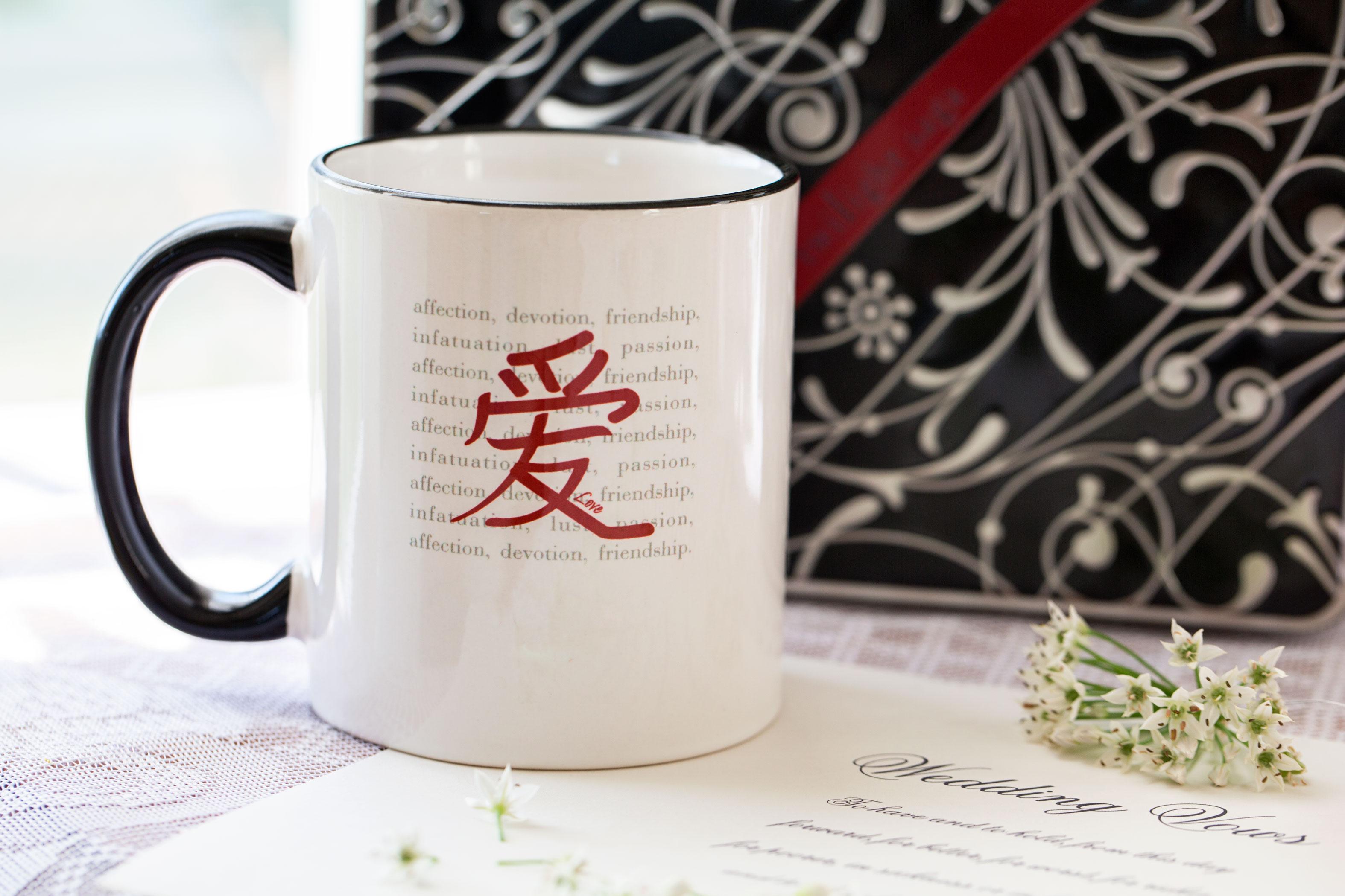 Gift For Husband 20th Wedding Anniversary : 20th Wedding Anniversary Gift Ideas for a Husband Our Everyday Life