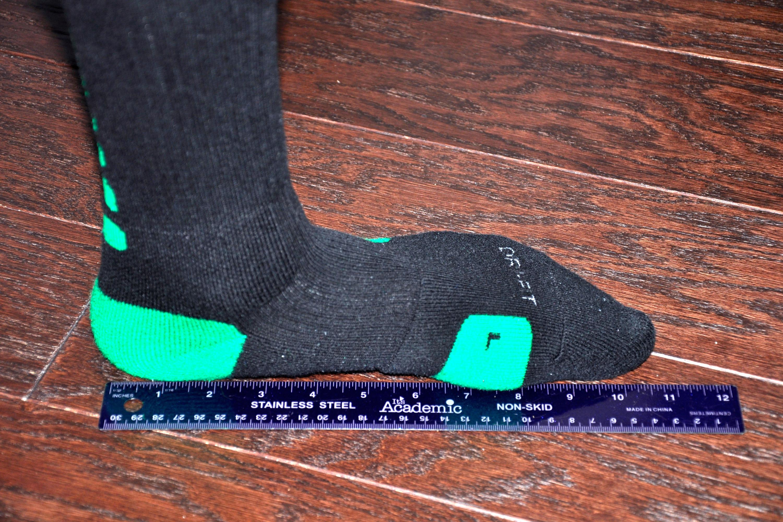 Orthopedic shoes dicks sporting goods
