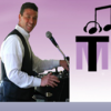 TM Productions Wedding Disc Jockey and Event Services