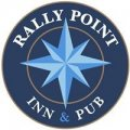 Rally point Inn & Pub
