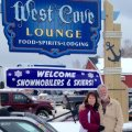 West Cove Lounge