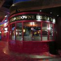 The Landsdowne Pub Mohegan Sun