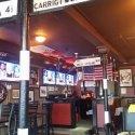 Hibernia Irish Pub