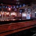 X Pub the