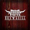 Auburn Pitts