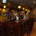 Octane Sports Bar