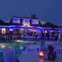 Trader Ed's Pool Bar