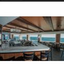 The Coast Guard House Restaurant