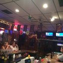Lebeau's Tavern